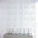 lace-and-doilies-interior-trend1-3.jpg