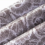 lace-and-doilies-interior-trend1-4.jpg