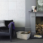 lace-and-doilies-interior-trend1-5.jpg