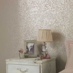 lace-and-doilies-interior-trend1-8.jpg