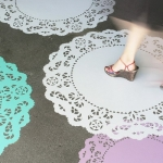 lace-and-doilies-interior-trend2-11.jpg