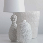 lace-and-doilies-interior-trend2-4.jpg