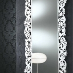 lace-and-doilies-interior-trend2-7.jpg