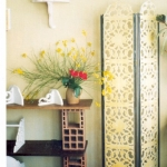 lace-and-doilies-interior-trend2-8.jpg