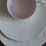 lace-and-doilies-interior-trend3-10.jpg