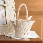 lace-and-doilies-interior-trend3-11.jpg
