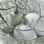 lace-and-doilies-interior-trend3-2.jpg