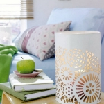 lace-and-doilies-interior-trend3-4.jpg