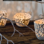 lace-and-doilies-interior-trend3-5.jpg
