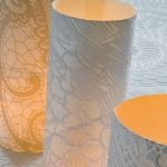 lace-and-doilies-interior-trend3-6.jpg