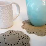 lace-and-doilies-interior-trend3-8.jpg