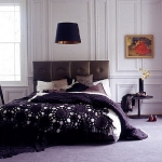 lace-and-doilies-interior-trend5-1.jpg