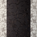 lace-and-doilies-interior-trend5-15.jpg