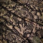 lace-and-doilies-interior-trend5-16.jpg