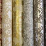 lace-and-doilies-interior-trend5-2.jpg