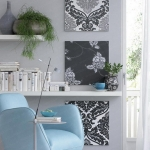 lace-and-doilies-interior-trend5-6.jpg