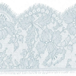 lace-candle-holders-by-ms2-2.jpg