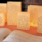 lace-candle-holders-by-ms3.jpg