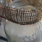 lace-candle-holders-diy1-3.jpg