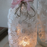 lace-candle-holders-diy1-4.jpg