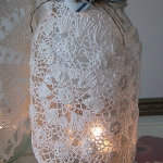 lace-candle-holders-diy1-5.jpg
