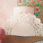 lace-candle-holders-diy2-4.jpg