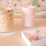 lace-candle-holders-diy2.jpg