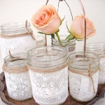 lace-candle-holders1-1.jpg