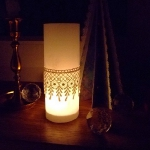 lace-candle-holders1-12.jpg