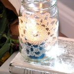 lace-candle-holders1-2.jpg
