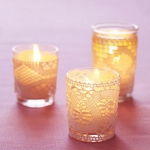 lace-candle-holders1-8.jpg