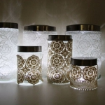 lace-candle-holders1-9.jpg