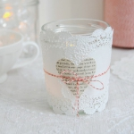 lace-candle-holders2-2.jpg