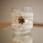 lace-candle-holders2-3.jpg