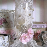 lace-candle-holders2-4.jpg