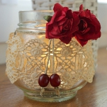 lace-candle-holders2-8.jpg