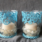 lace-candle-holders3-2.jpg