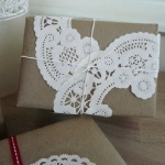 lace-doilies-creative-ideas10-2.jpg