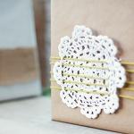 lace-doilies-creative-ideas10-5.jpg