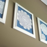 lace-doilies-creative-ideas2-5.jpg