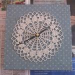 lace-doilies-creative-ideas3-3.jpg