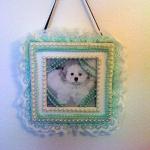 lace-doilies-creative-ideas4-3.jpg