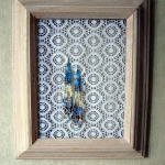 lace-doilies-creative-ideas5-1.jpg