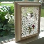 lace-doilies-creative-ideas5-2.jpg