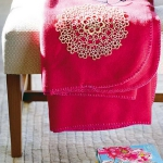 lace-doilies-creative-ideas7-4.jpg