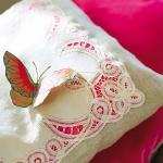 lace-doilies-creative-ideas7-6.jpg