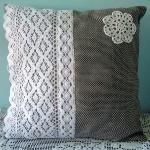 lace-doilies-creative-ideas7-8.jpg