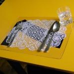 lace-doilies-creative-ideas9-1.jpg