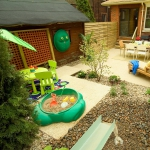 landscape-ideas-for-garden-and-yard-corners10-1