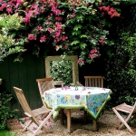 landscape-ideas-for-garden-and-yard-corners11-1